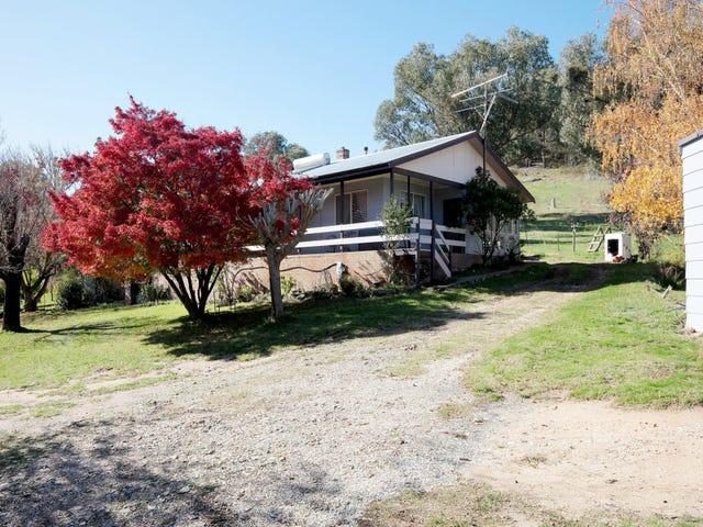 234 Taradale Road, Courabyra, NSW 2653