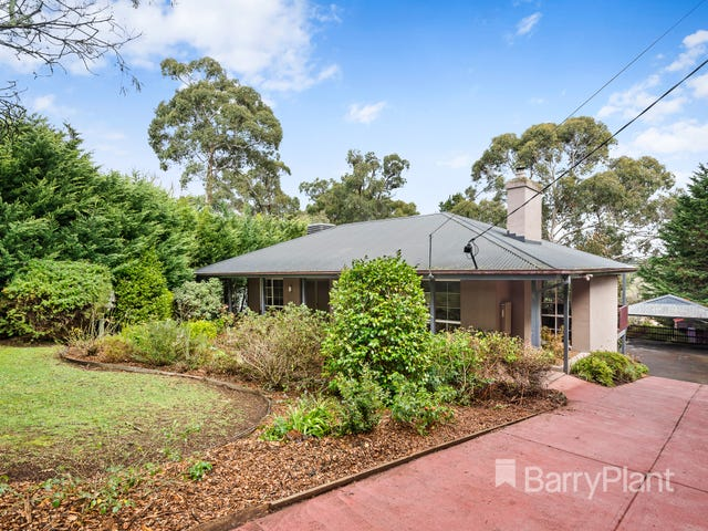 24 Edmond Crescent, Wandin North, Vic 3139