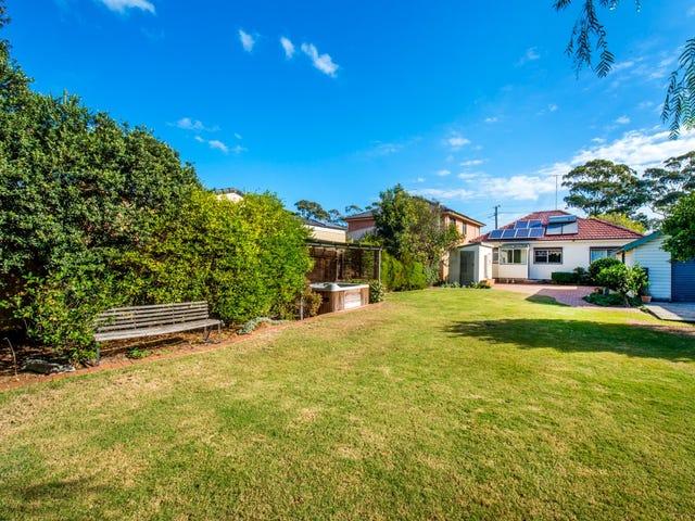 50 Denison street, Hillsdale, NSW 2036