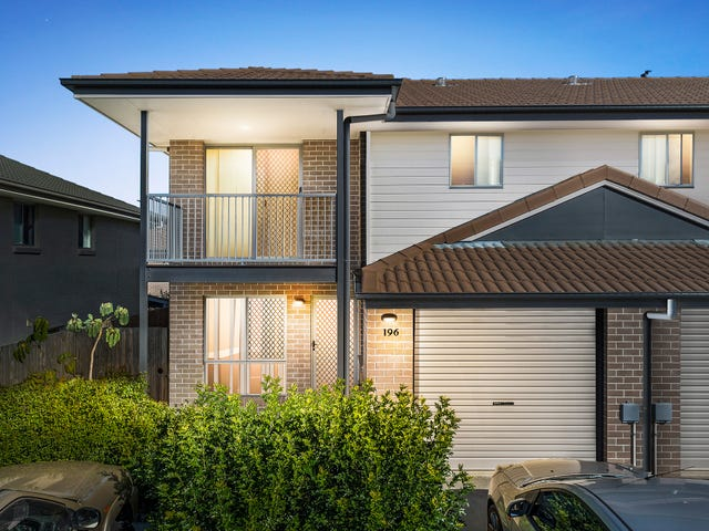 196/1 Bass Court, North Lakes, Qld 4509