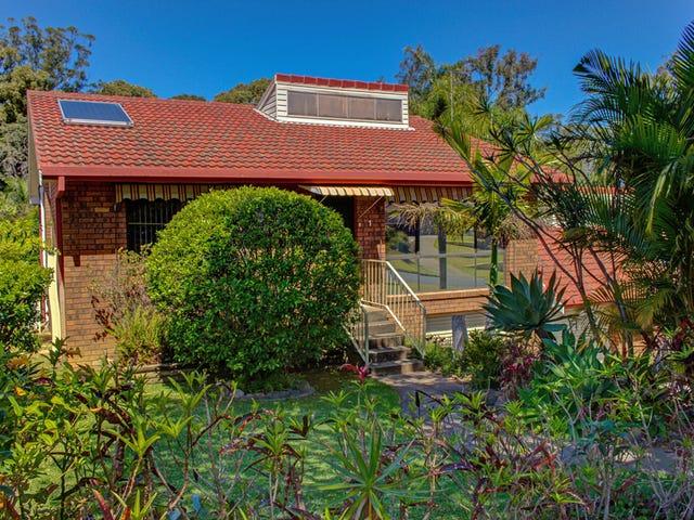1/12 Platts Close, Toormina, NSW 2452