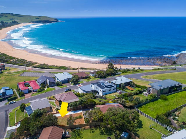 21A Barclay Street, Gerringong, NSW 2534