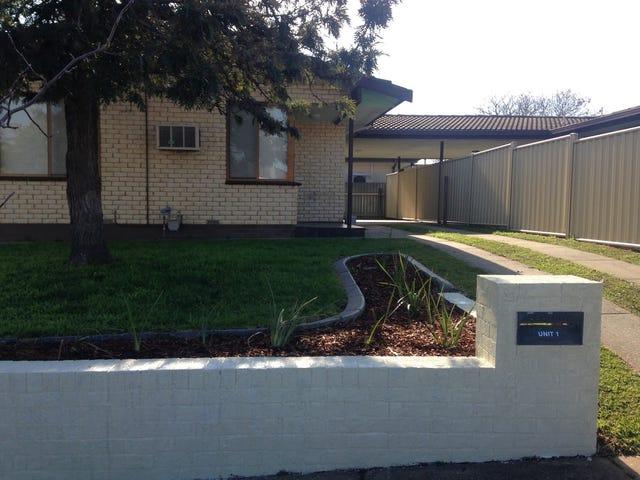 1/8 Lowanna Street, Wodonga, Vic 3690