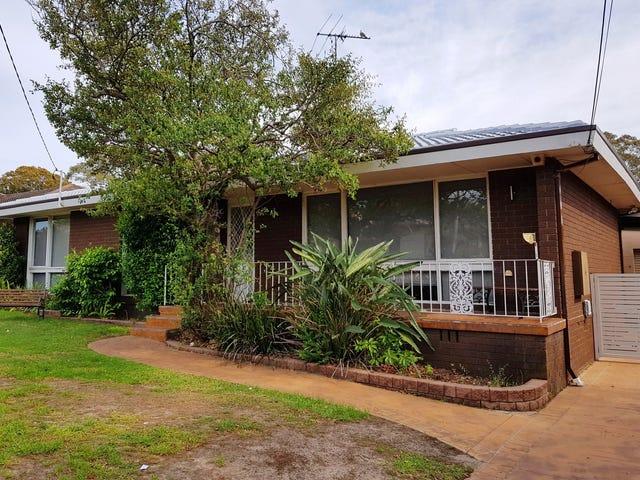 3 Peak Street, Engadine, NSW 2233