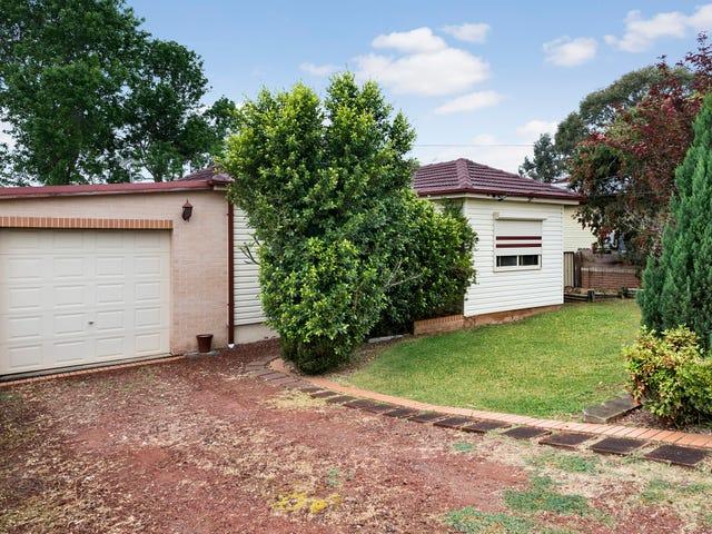 19 Meela Street, Blacktown, NSW 2148