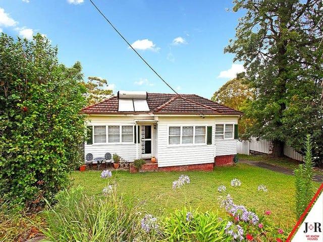 14 Linden Grove, Ermington, NSW 2115