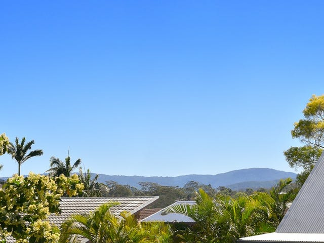 2 Troy Court, Eatons Hill, Qld 4037