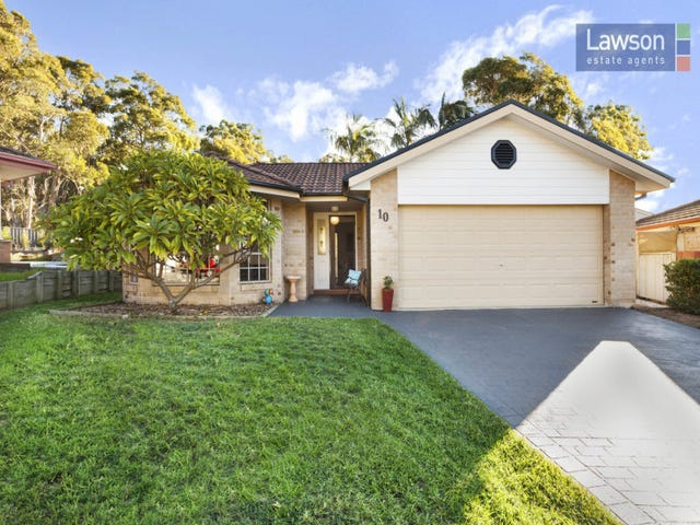 10 Wagtail Close, Bonnells Bay, NSW 2264