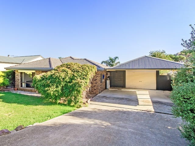 9 Dunrossil Avenue, Sellicks Beach, SA 5174