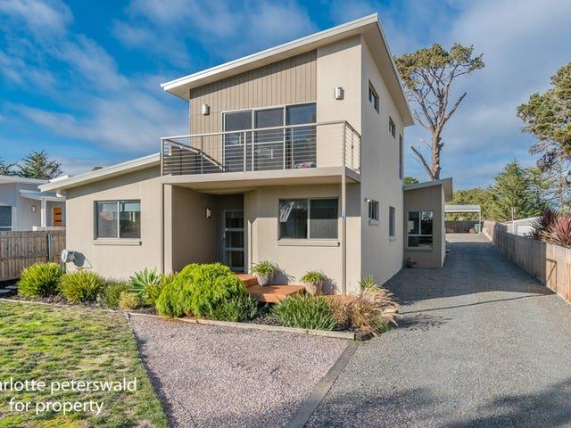 16 Calverton Place, South Arm, Tas 7022