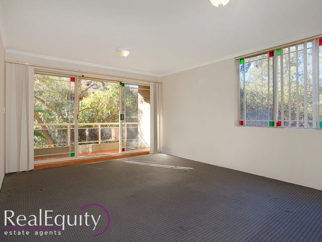 20/6 Mead Drive, Chipping Norton, NSW 2170