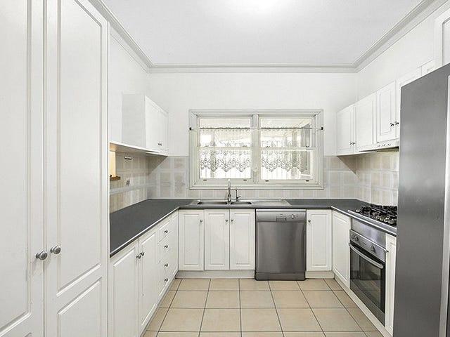 2D Bourke Street, North Parramatta, NSW 2151