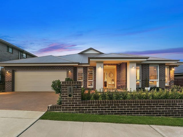 6 The Straight, Oran Park, NSW 2570