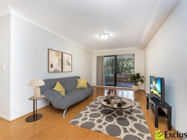 10/38-40 Marlborough Road, Homebush West, NSW 2140