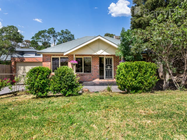 1A Fraser Street, Diamond Creek, Vic 3089