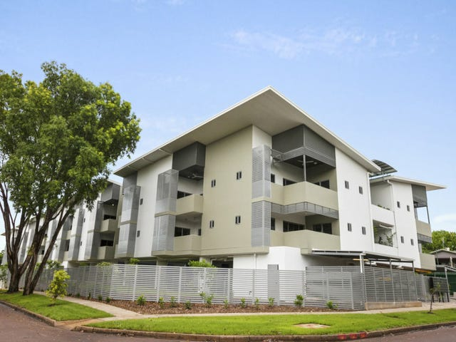 210/15 Musgrave Crescent, Coconut Grove, NT 0810