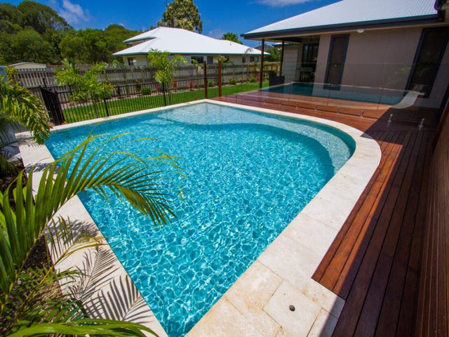12 DOLPHIN COURT, Agnes Water, Qld 4677