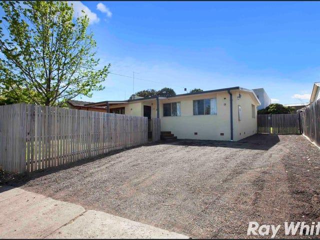3 Wallara Crescent, Bundoora, Vic 3083