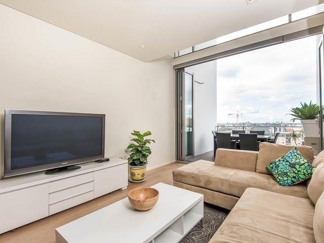 97/151 Adelaide Terrace, East Perth, WA 6004