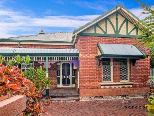 319 Fitzgerald Street, North Perth, WA 6006