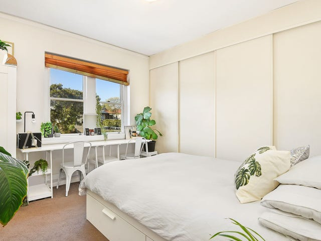 13/28 Oxford Street, Woollahra, NSW 2025