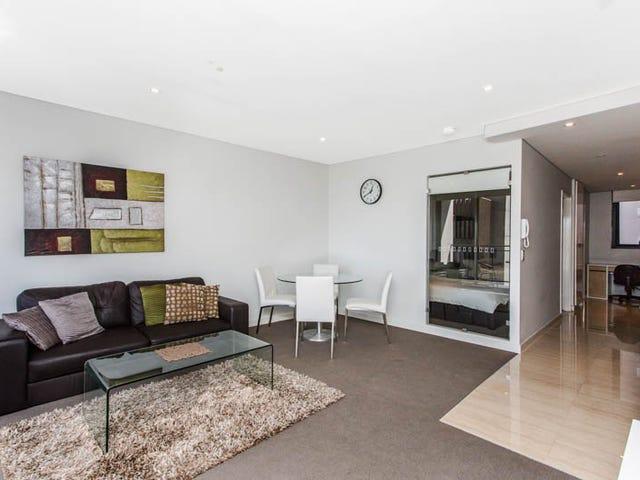 27/101 Murray Street, Perth, WA 6000