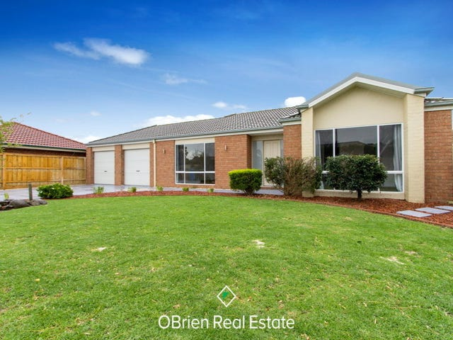 44 St Georges Road, Narre Warren South, Vic 3805