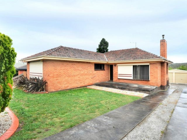 1341 Geelong Road, Mount Clear, Vic 3350