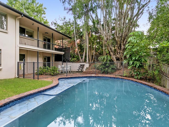 28 Kersley Road, Kenmore, Qld 4069