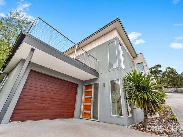 1/134 Pomona Road, Riverside, Tas 7250