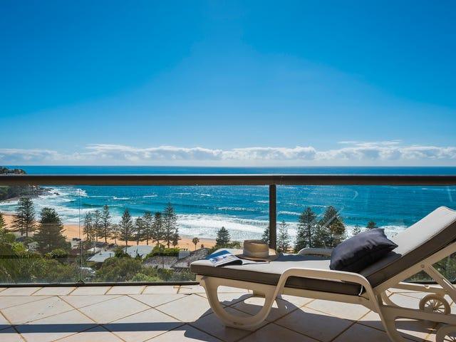 3 Bynya Road, Palm Beach, NSW 2108