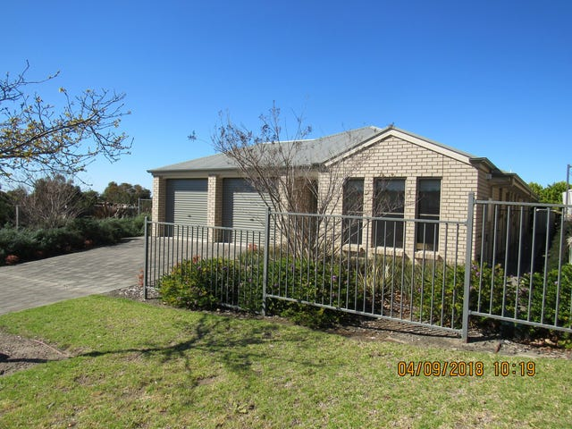 3 Aquamarine Boulevard, Hayborough, SA 5211