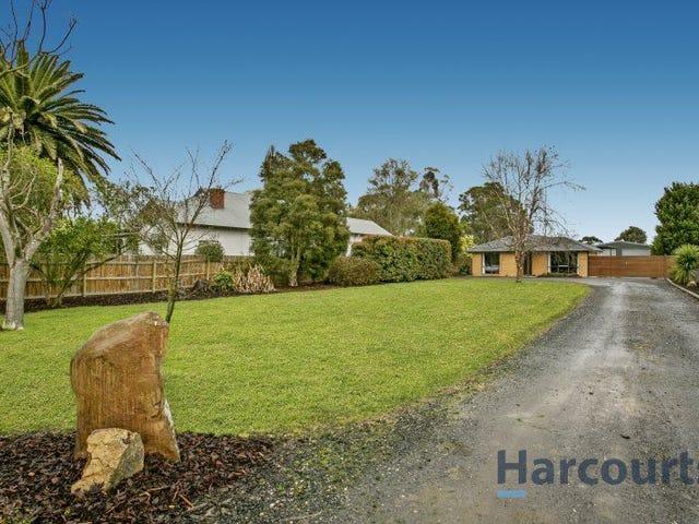 9 Settlement Road, Trafalgar, Vic 3824