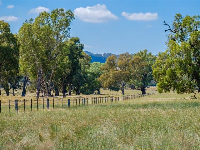 186 Wagga Road, Holbrook, NSW 2644