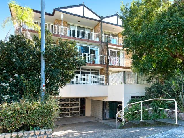 6/15 Wharf Road, Gladesville, NSW 2111