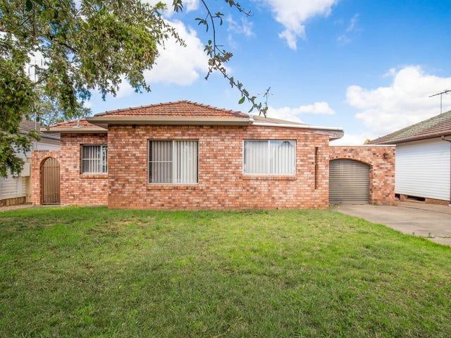 29 Bradbury Avenue, Bradbury, NSW 2560