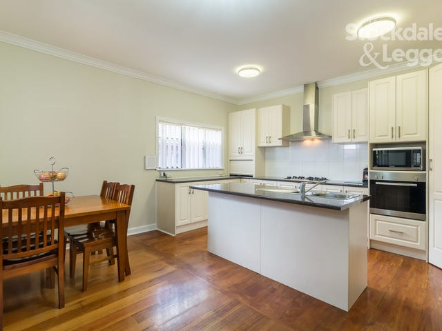 832 North Road, Bentleigh East, Vic 3165