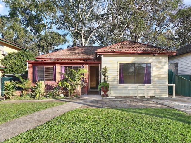 23 Wall Avenue, Panania, NSW 2213