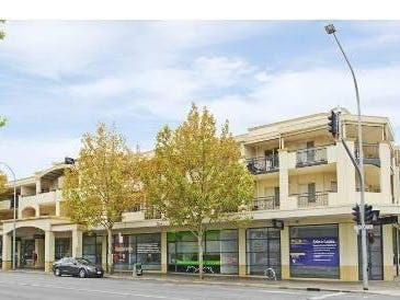 7/422 Pulteney Street, Adelaide, SA 5000