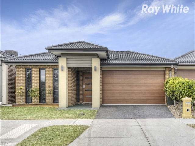 30 St Leonard Drive, South Morang, Vic 3752