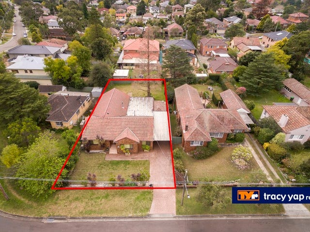 38 Russell Street, Denistone East, NSW 2112