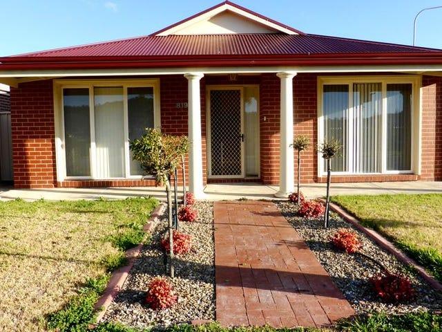 819 Centaur Road, Lavington, NSW 2641