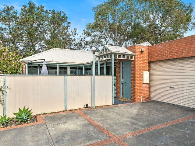 3/5-7 Thorn Street, Barwon Heads, Vic 3227
