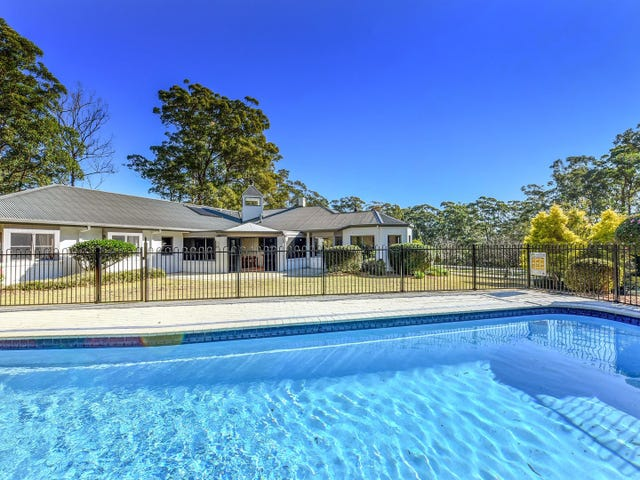 511 Fernbank Creek Road, Port Macquarie, NSW 2444