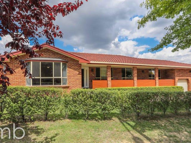 430 Anson Street, Orange, NSW 2800