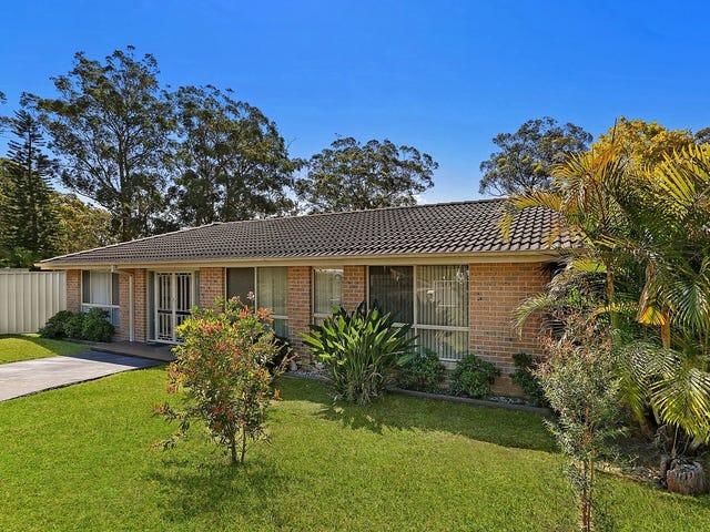 22 Killara Street, Kincumber, NSW 2251