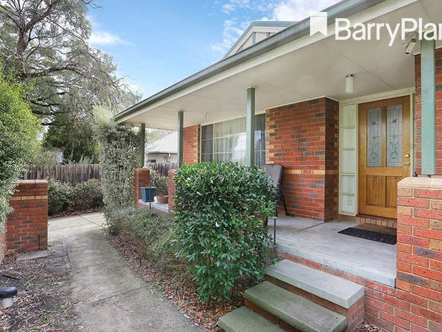 1/37 Eastfield Road, Ringwood East, Vic 3135