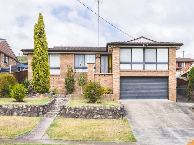10 Wyndrow Pde, Maryland, NSW 2287