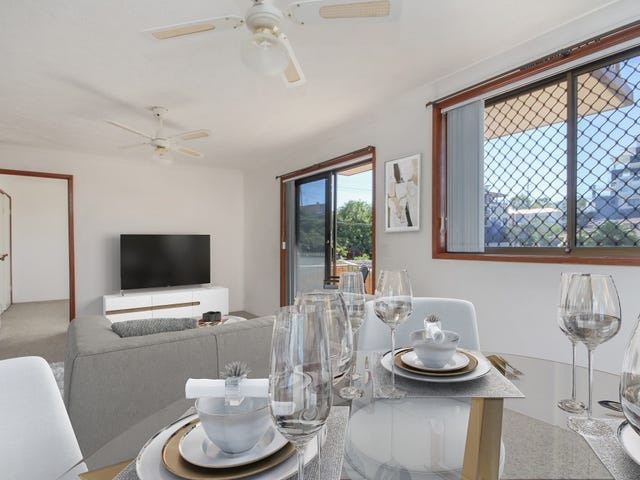 3/4 Pearl Street, Tweed Heads, NSW 2485