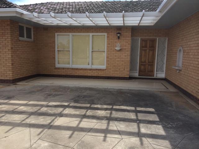 10 Theta Street, Salisbury, SA 5108